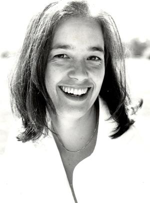 Melissa Gerdes